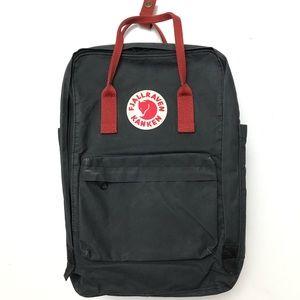 Fjallraven Kanken Laptop 15 Backpack
